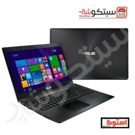 لپ تاپ ASUS X550CA