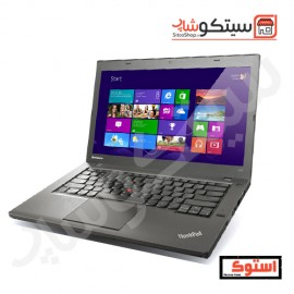 لپ تاپ Lenovo Thinkpad T440