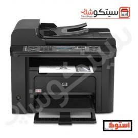 پرینتر HP LaserJet M1536DNF
